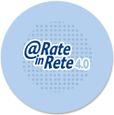 Rate in Rete 2.0