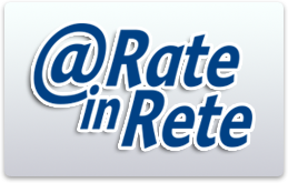 @ Rate in Rete