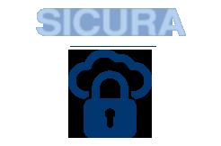 Sicura Rate in Rete 2.0